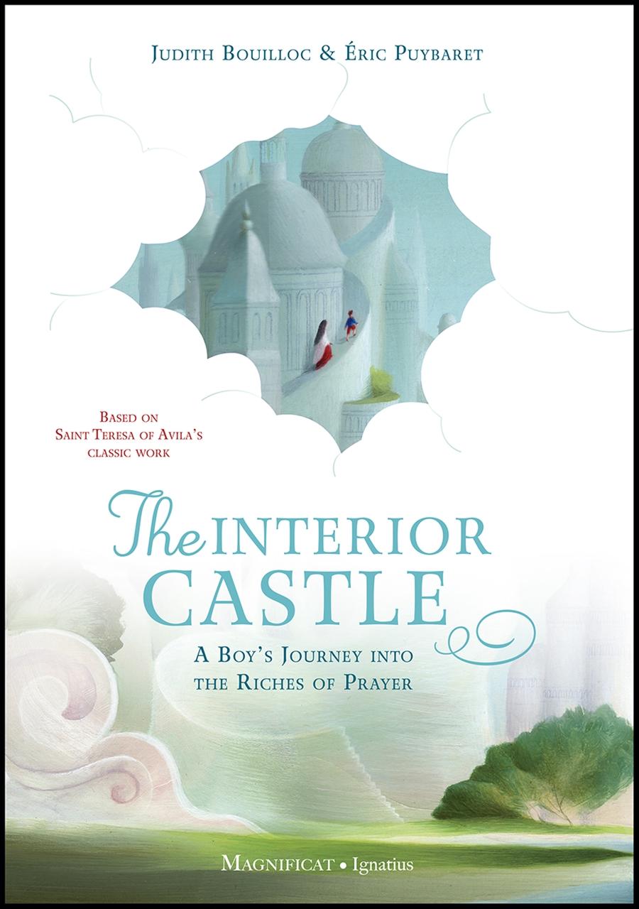Interior Castle-1