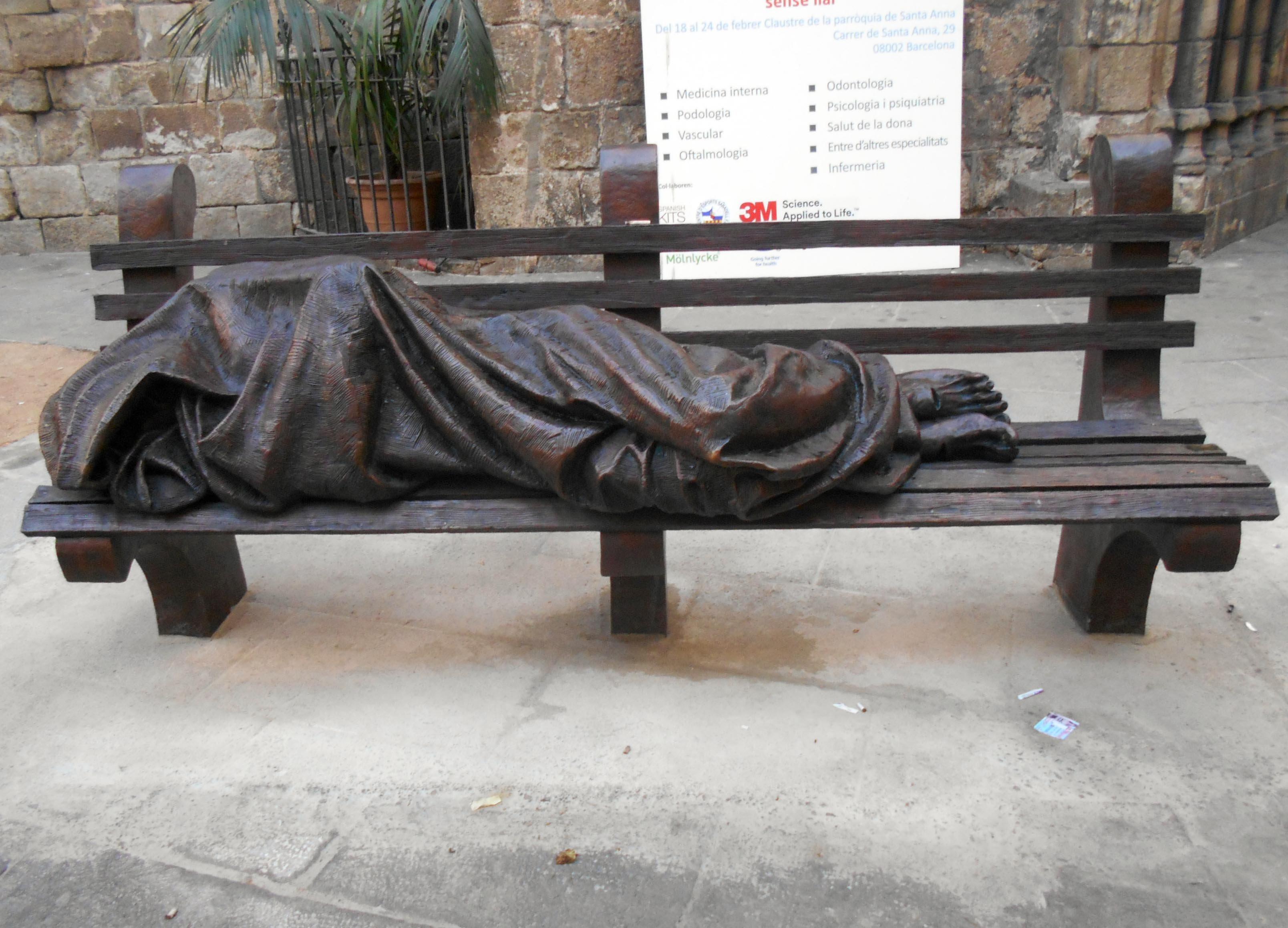 Jesus_Homeless_BCN_1