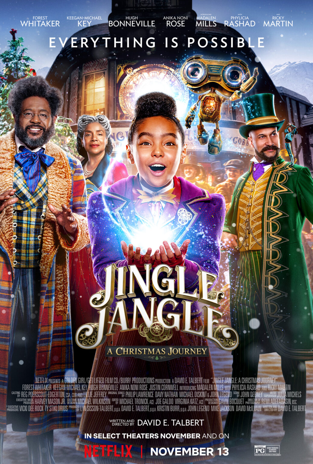 JingleJangle_Vertical_Payoff_RGB_EN-US-THEATRICAL-1037x1536