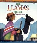 Llama_s Secret