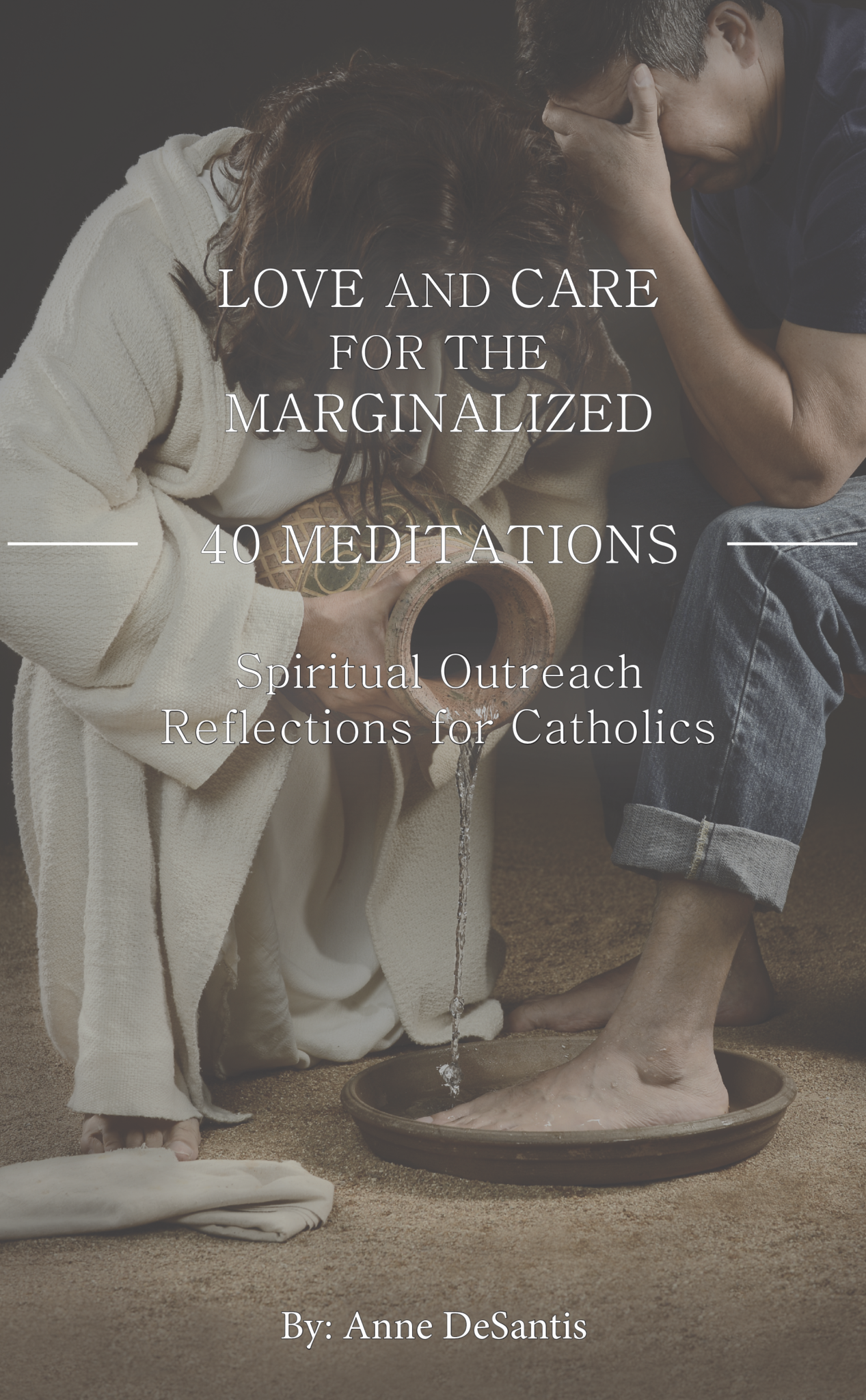Love and Care for the Marginalized
