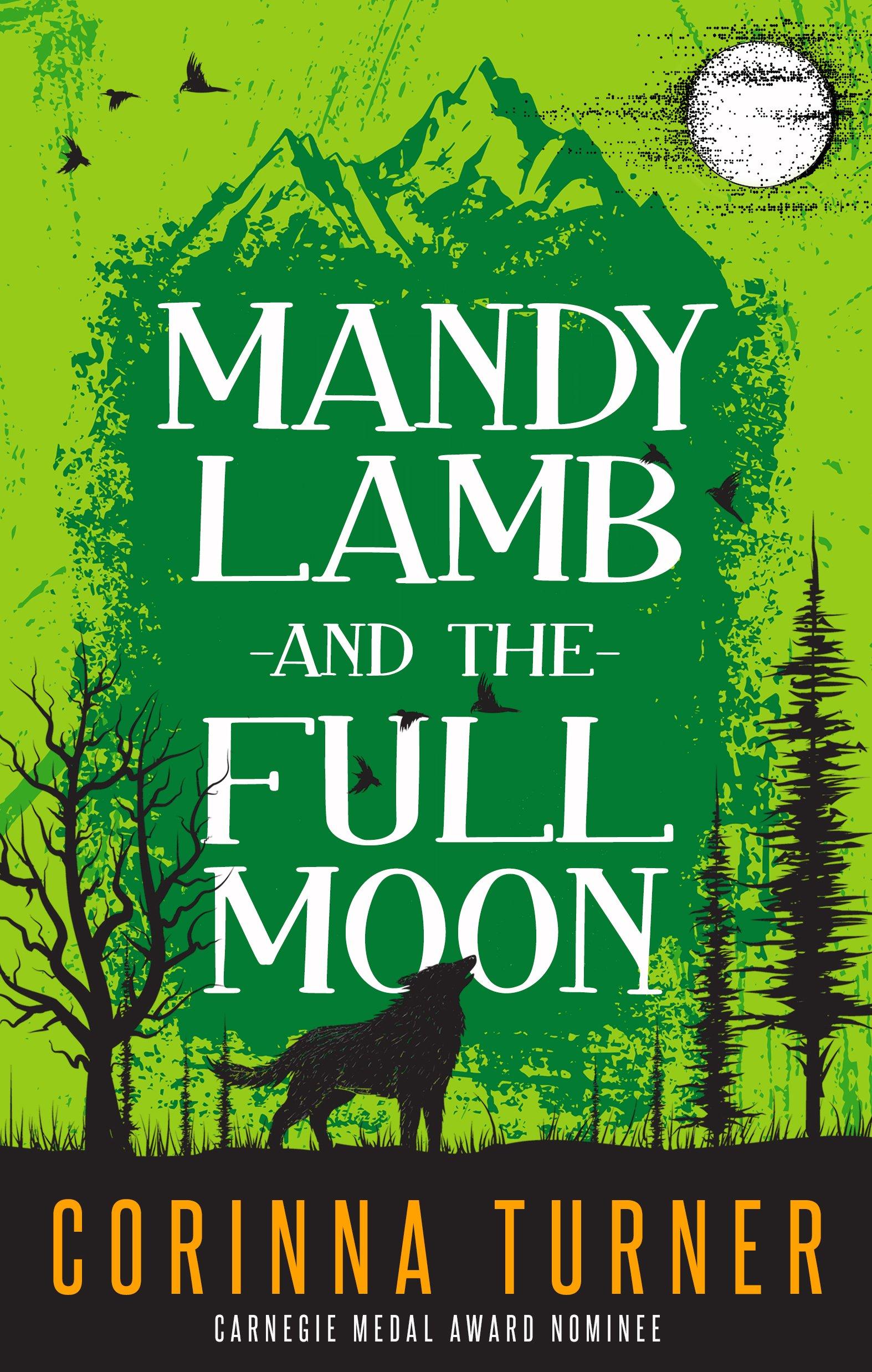 Mandy Lamb NEW w Final Files Ebook High Res 3