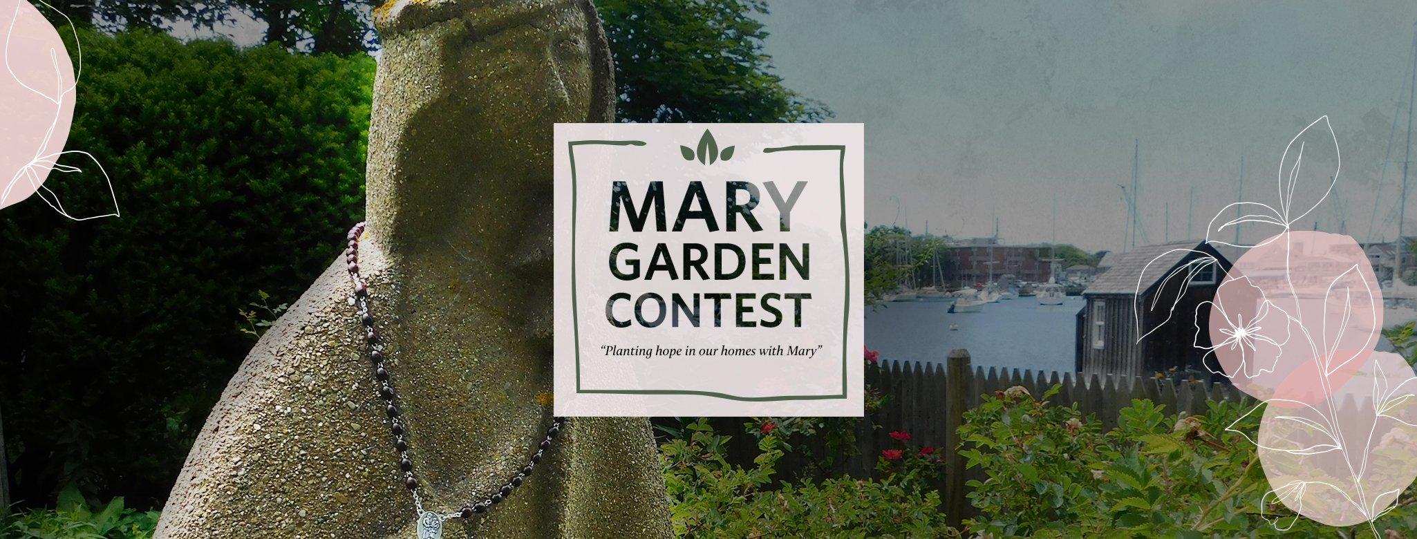 Mary Garden_Hero_2050x780_rev