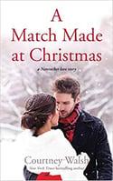 Match Made at Christmas