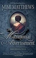 Matrimonial Advertisment