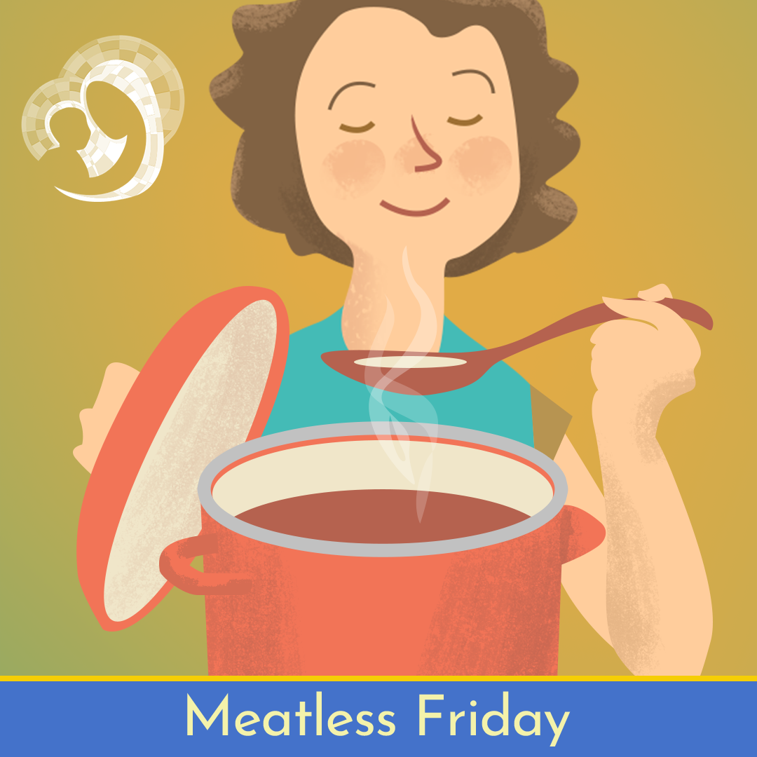 MeatlessFriday_1080x1080-1