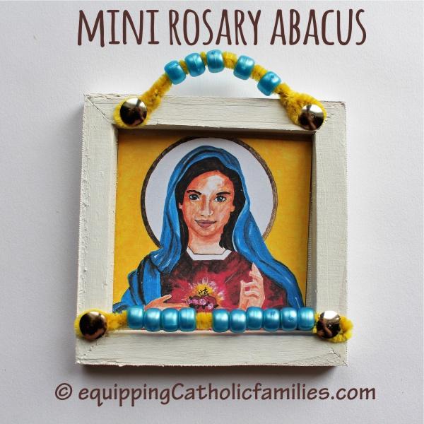 Mini-Rosary-Abacus 2
