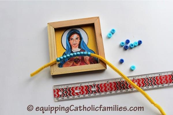 Mini-Rosary-Abacus-10-5-beads