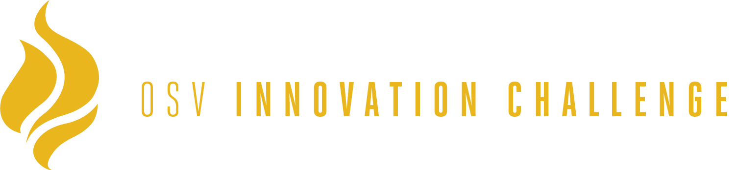 OSV_Challenge_Logo_Horizontal_Yellow
