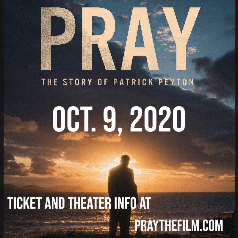 PRAY-WEBSITE-1-1
