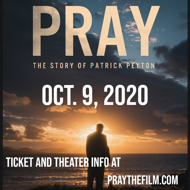 PRAY-WEBSITE-1-2