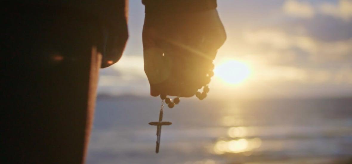 PRAY-header-rosary in hand