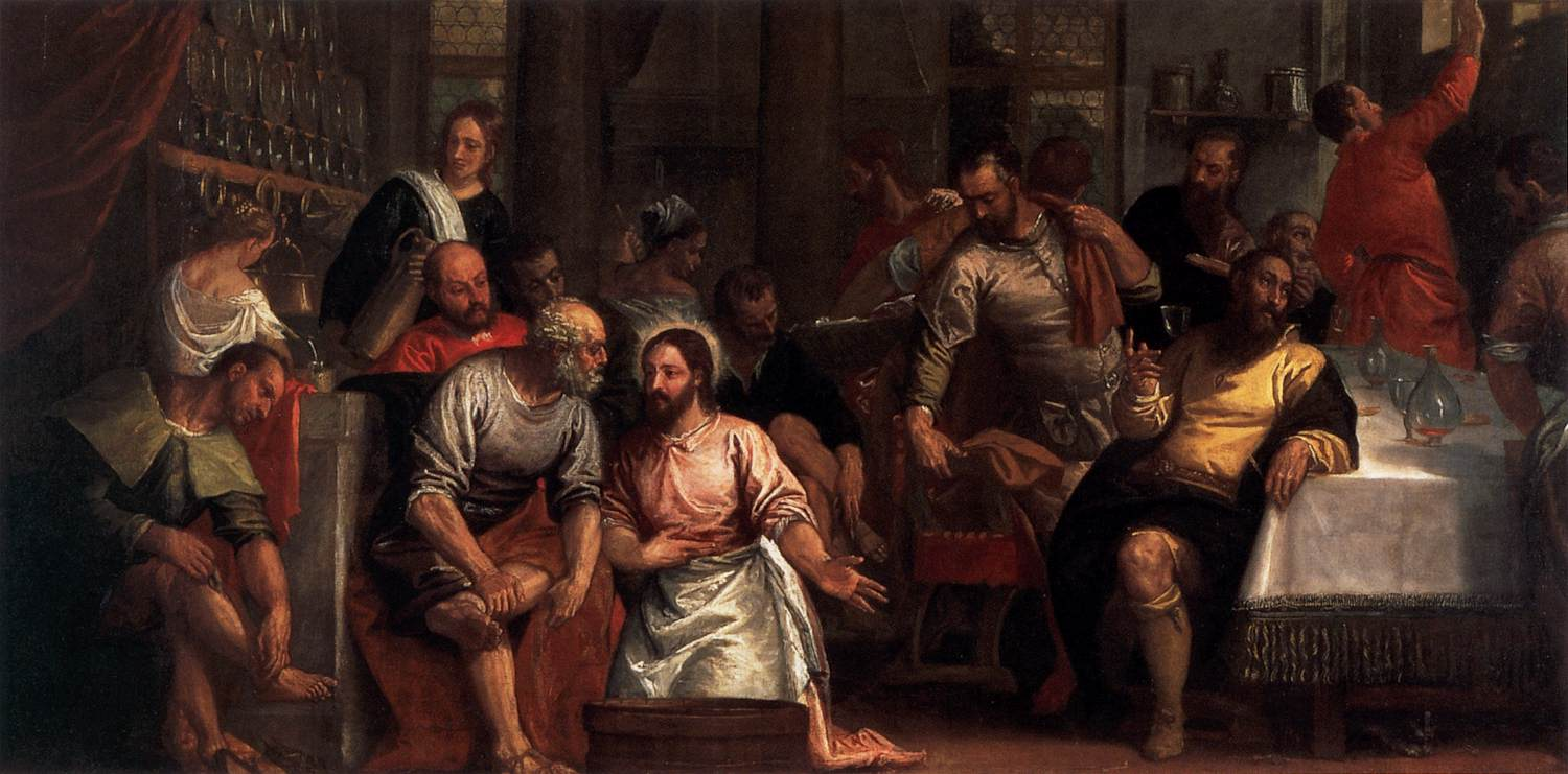 Paolo_Veronese_-_Christ_Washing_the_Feet_of_the_Disciples