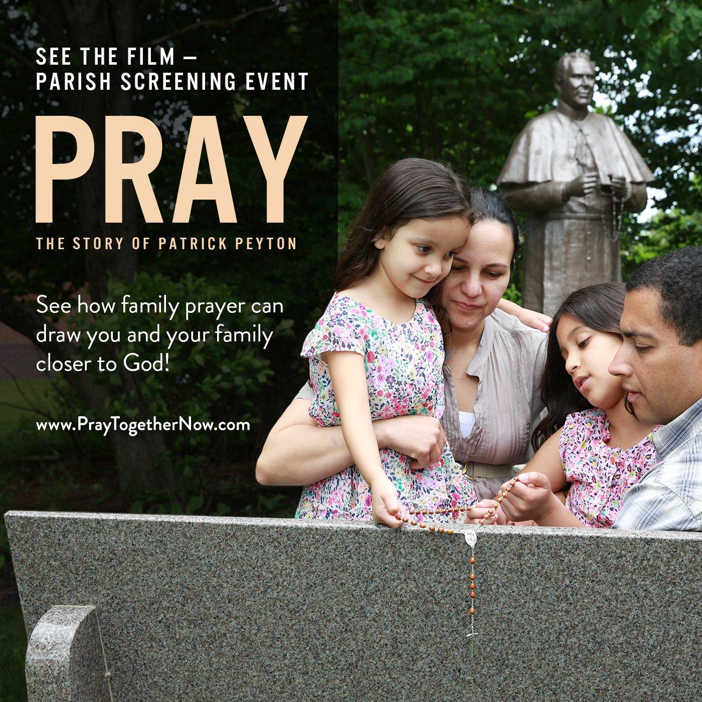 Pray_v1_Inst-1400x1400_022421