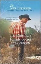 Rancher Family Secret