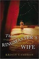 Ringmaster_s Wife