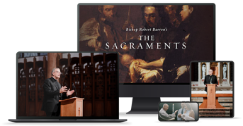 Sacraments-Devices-Bundle