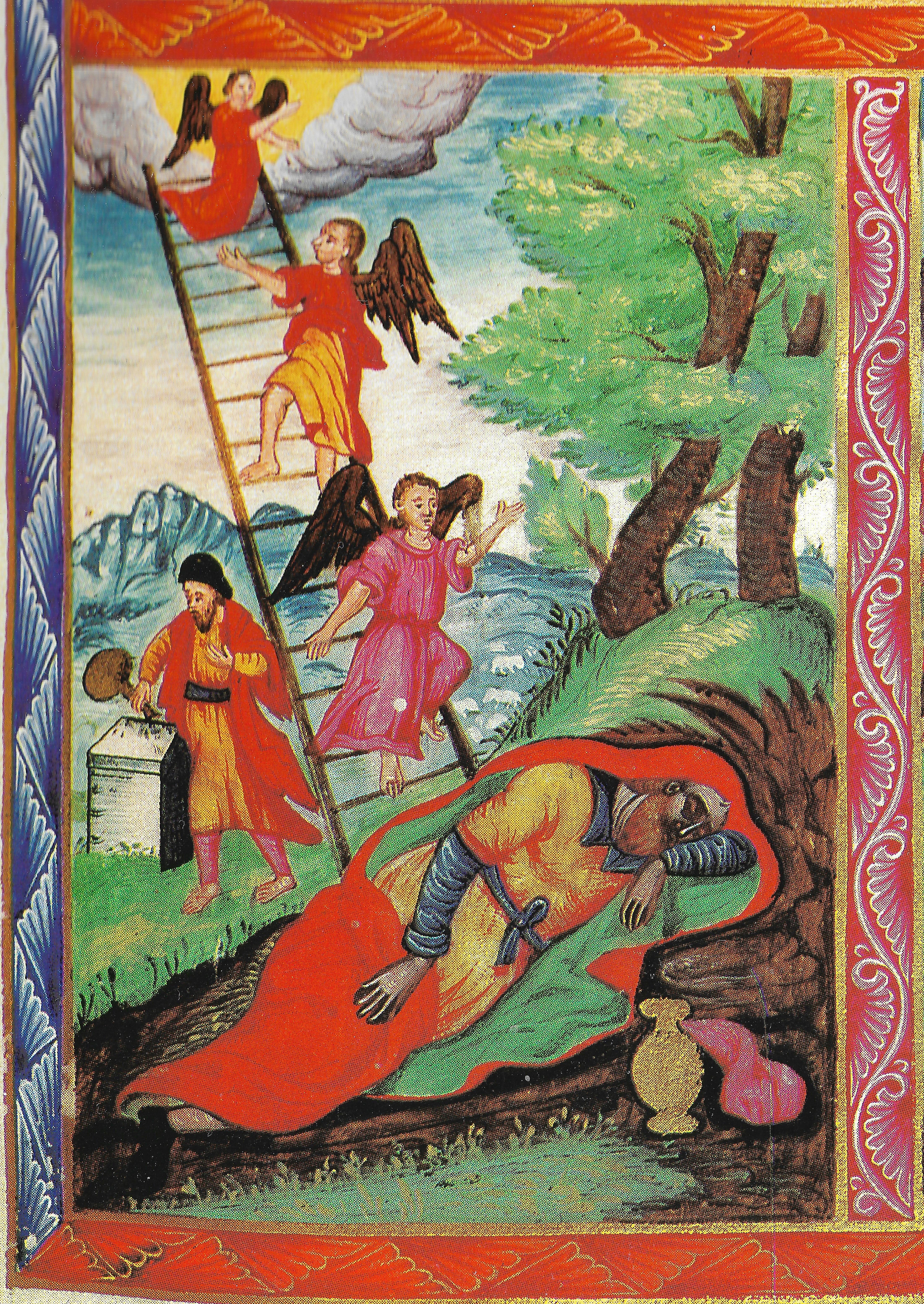 Saint_Josephs_dream,_1643-1646