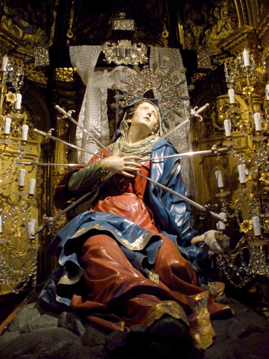 Salamanca_-_Iglesia_de_la_Vera_Cruz_12