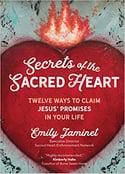 Secrets of the Sacred Heart-1