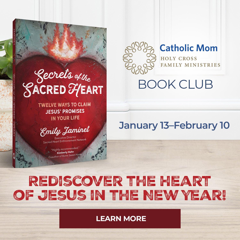 Secrets_of_the_Sacred_Heart_CM_com_Book_Club_INSTAGRAM-FACEBOOK_POST_2