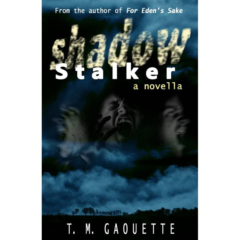 Shadow Stalker-1