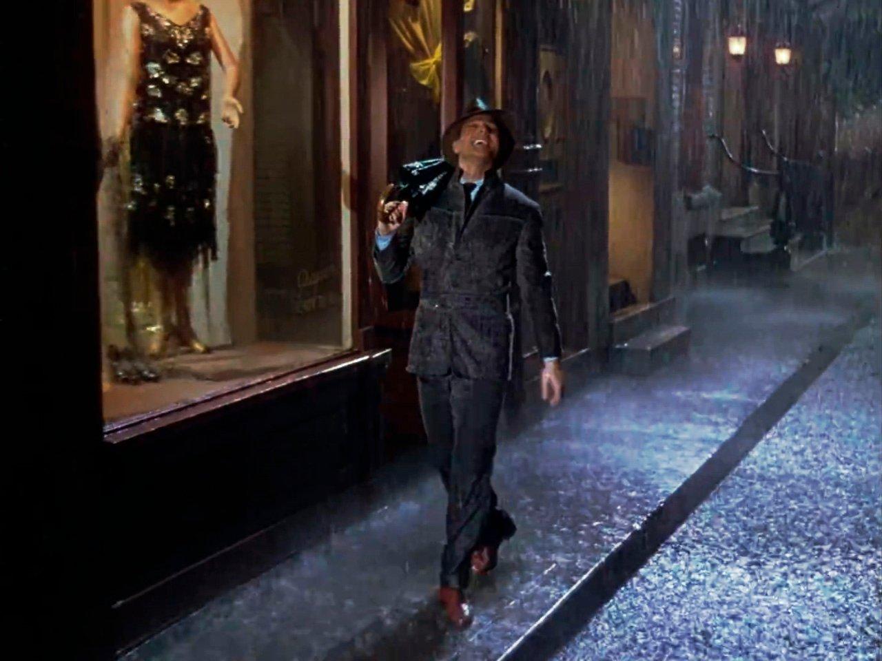 Singin_in_the_Rain_trailer_screenshot