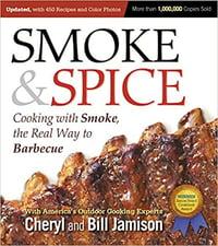Smoke _ Spice