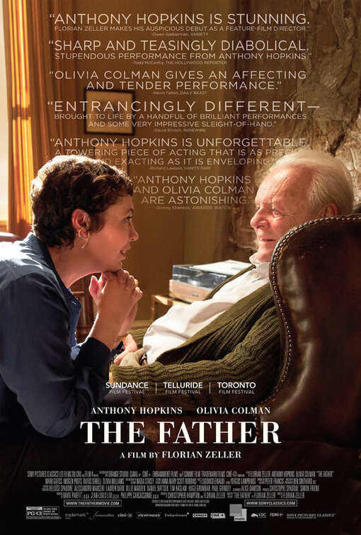 THE-FATHER-film-starring-Anthony-Hopkins-and-Oliva-Colman