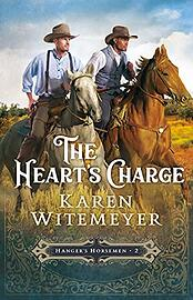 The Heart_s Charge