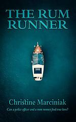 The Rum Runner