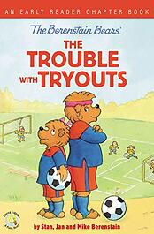 The Trouble with Tryouts