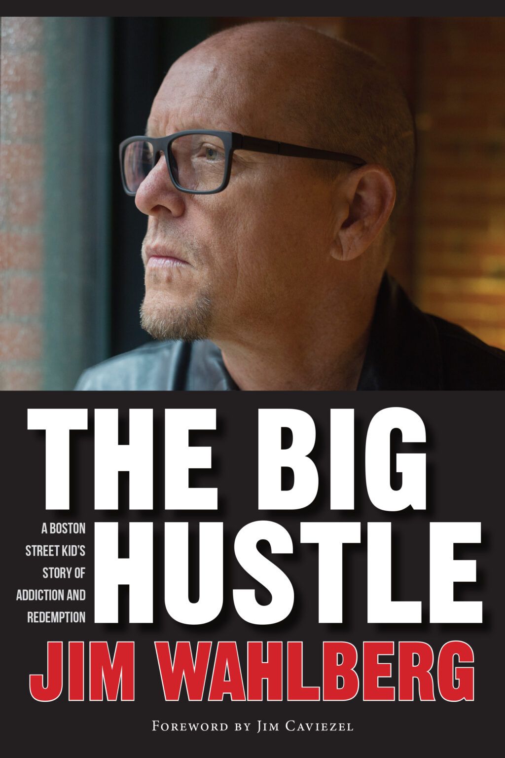 The-Big-Hustle_Wahlberg-Book-Cover-1024x1536