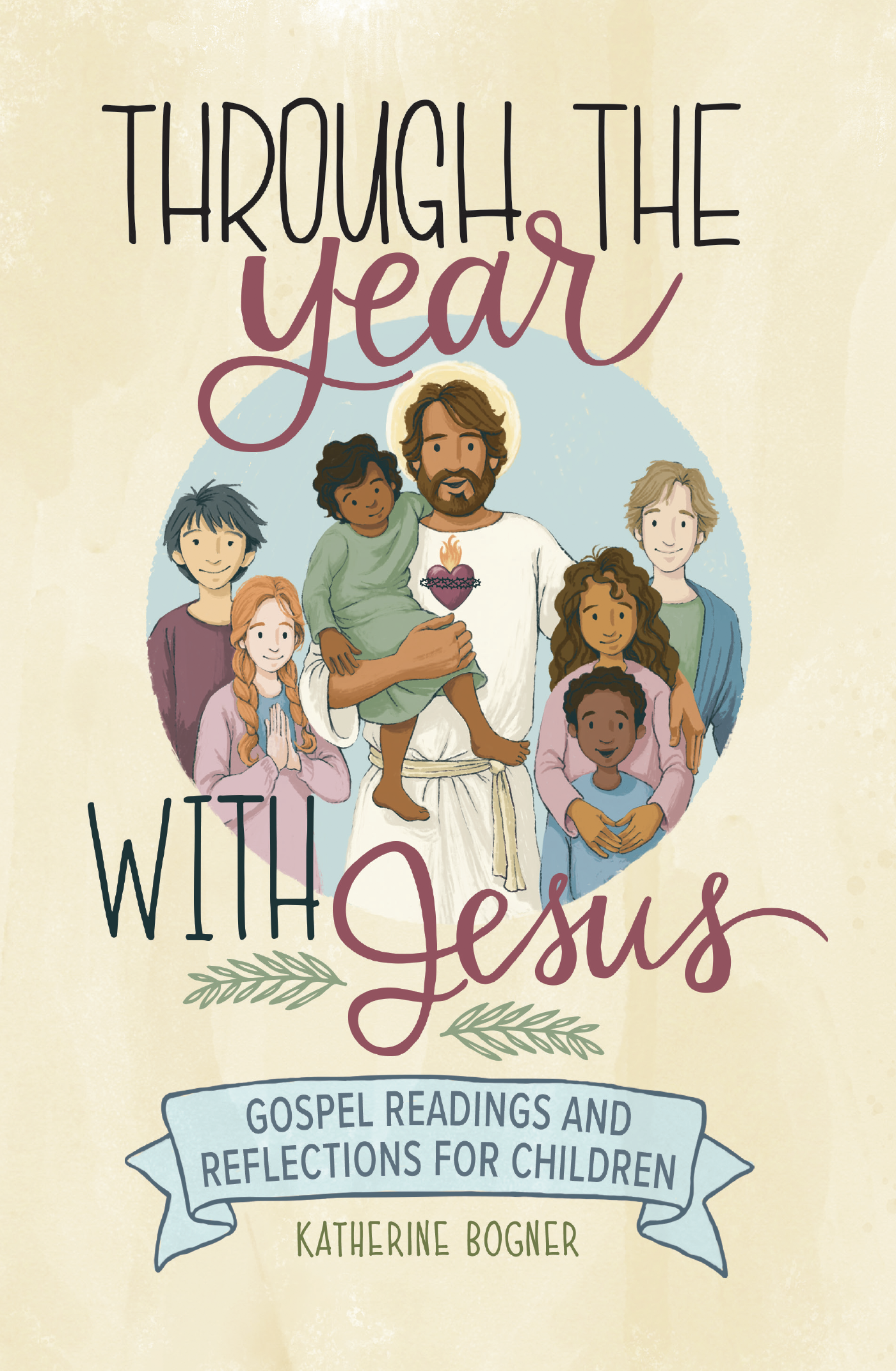 Through-the-Year-with-Jesus-Cover