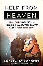 True Stories from Heaven