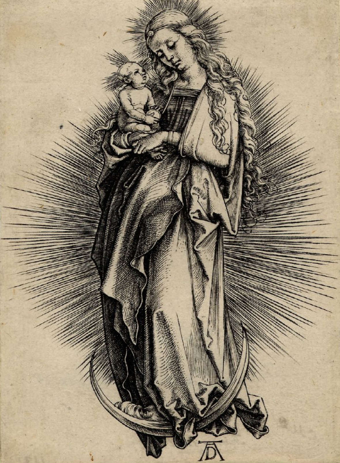 Virgin_and_Child