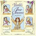 Vivaldi_s Four Seasons