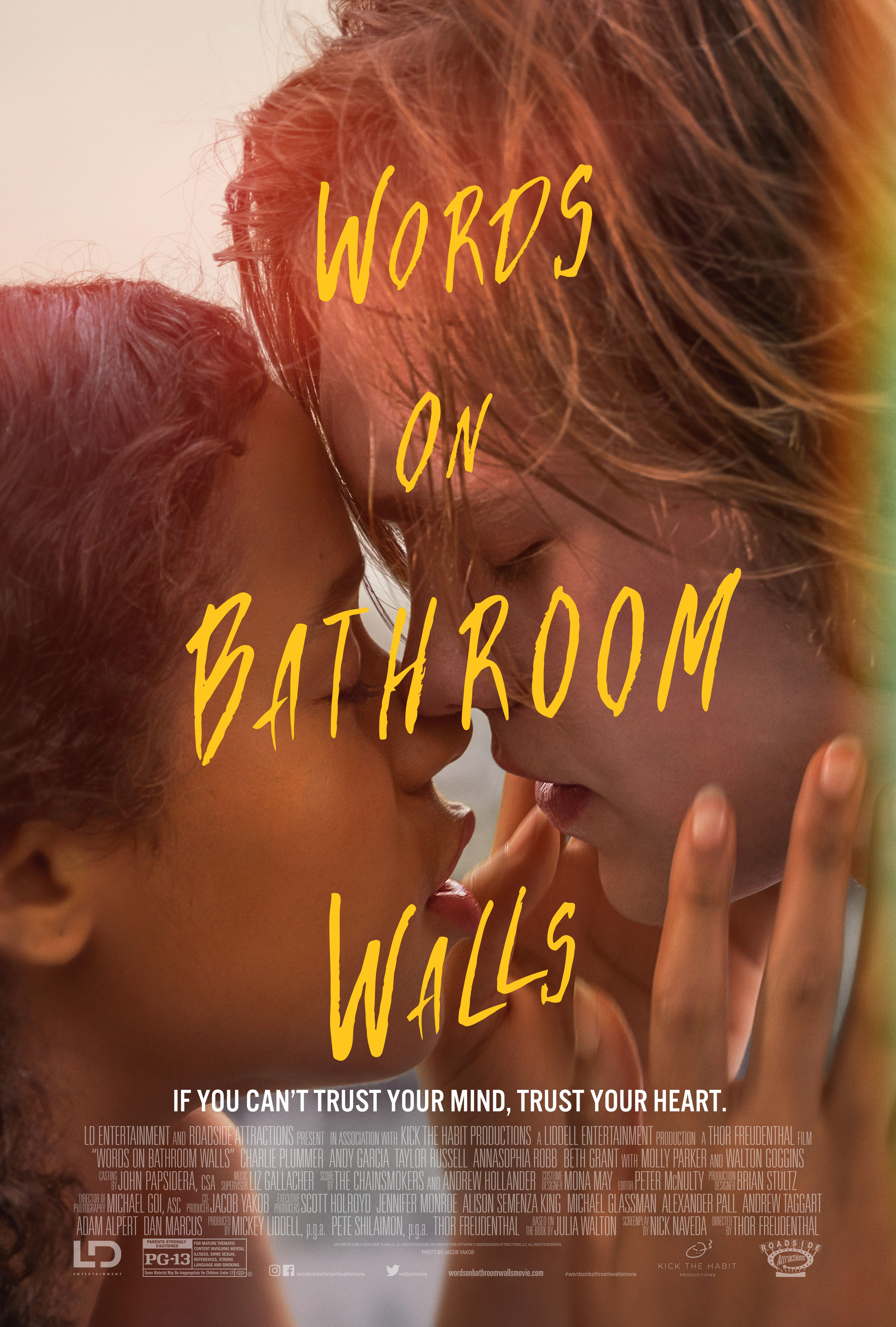 WBW - final poster jpg