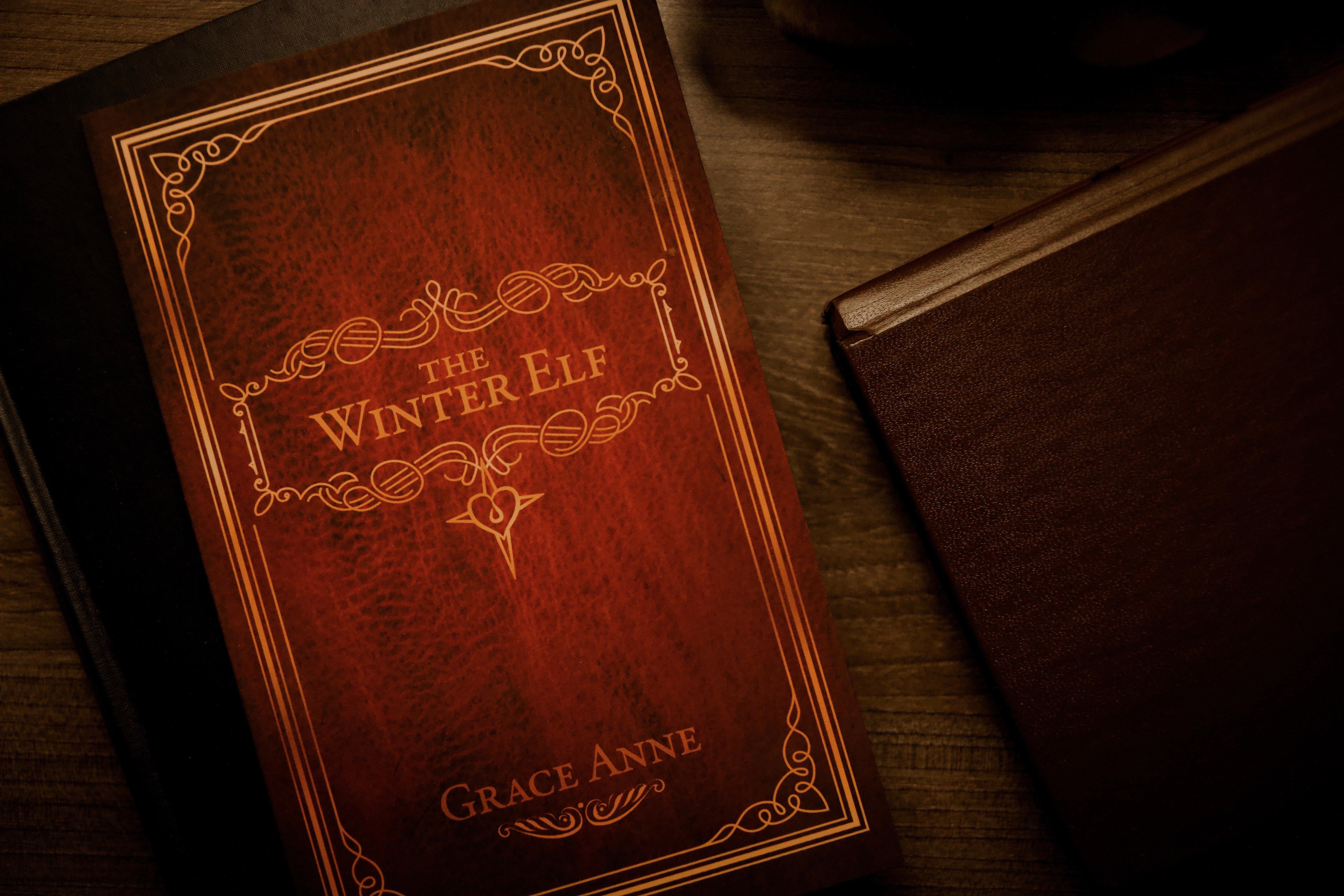 WINTER ELF fullsizeoutput_bbd-3 2