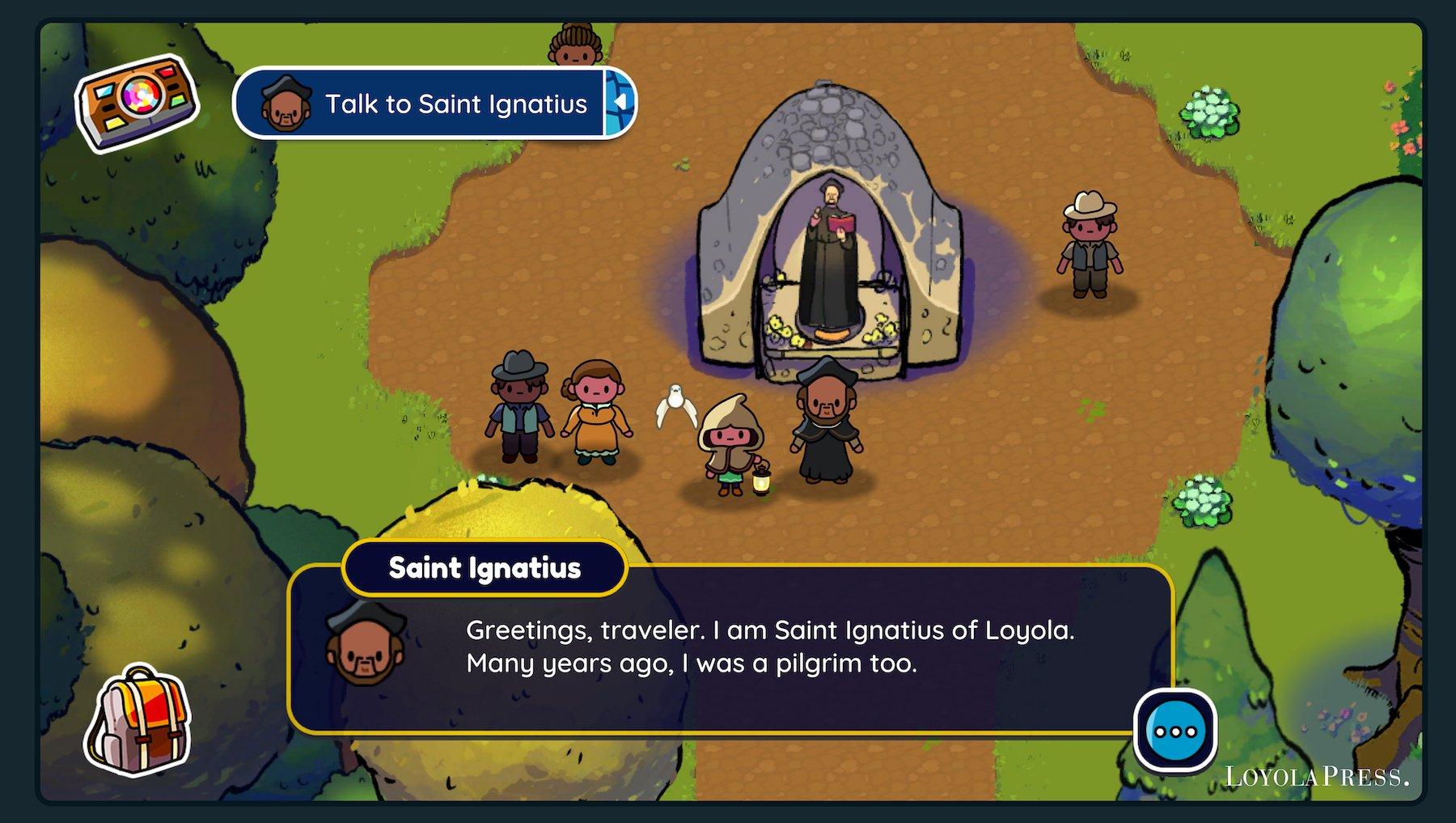 WL_ScreenShot_Ignatius
