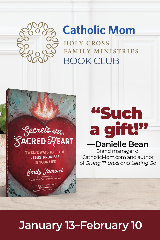 Secrets_of_the_Sacred_Heart_CM_com_Book_Club_PINTEREST_1