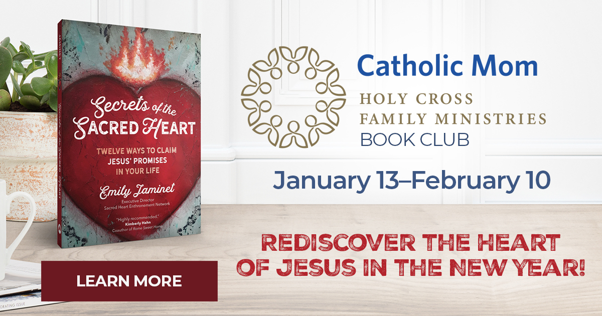 Secrets_of_the_Sacred_Heart_CM_com_Book_Club_TWITTER_2
