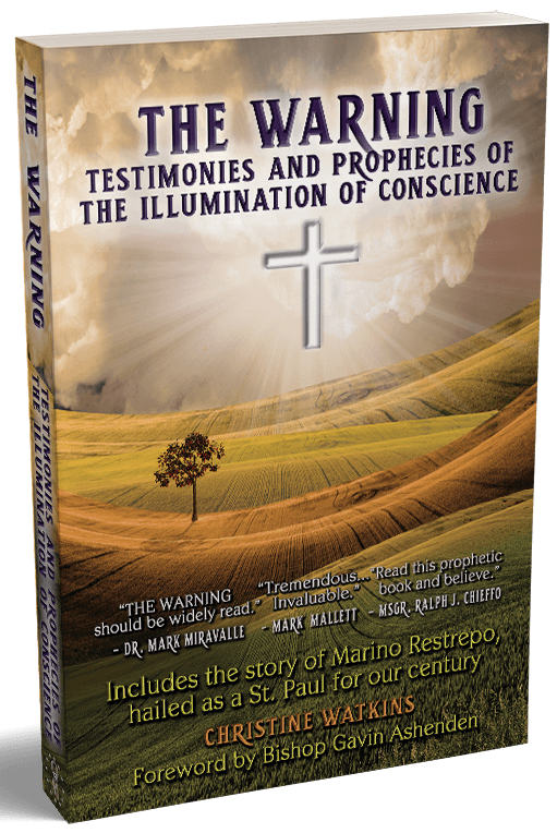 The-Warning-Testimonies-and-Prophecies-of-the-Illumination-of-Conscience