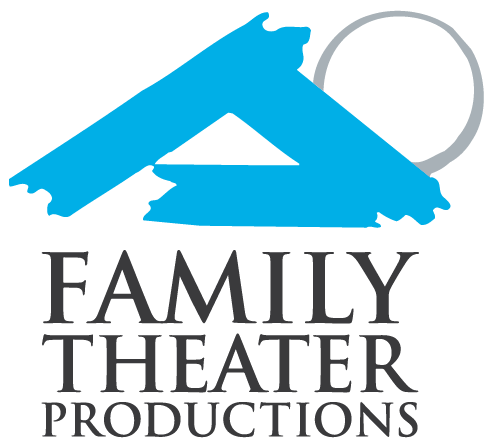 Family Theater Logo