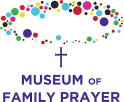 Museum of Family Prayer logo