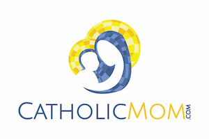 History of CatholicMom