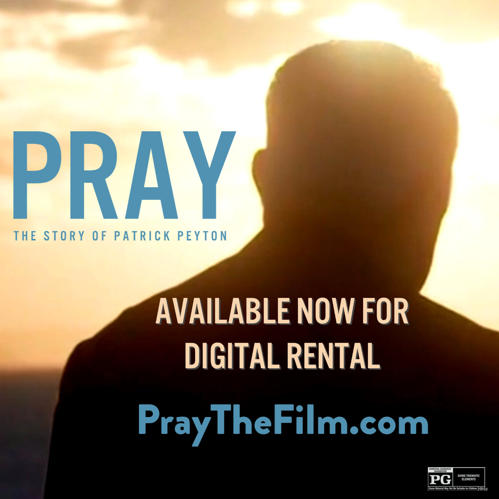 PRAY-RENT-NOW-FOOTER
