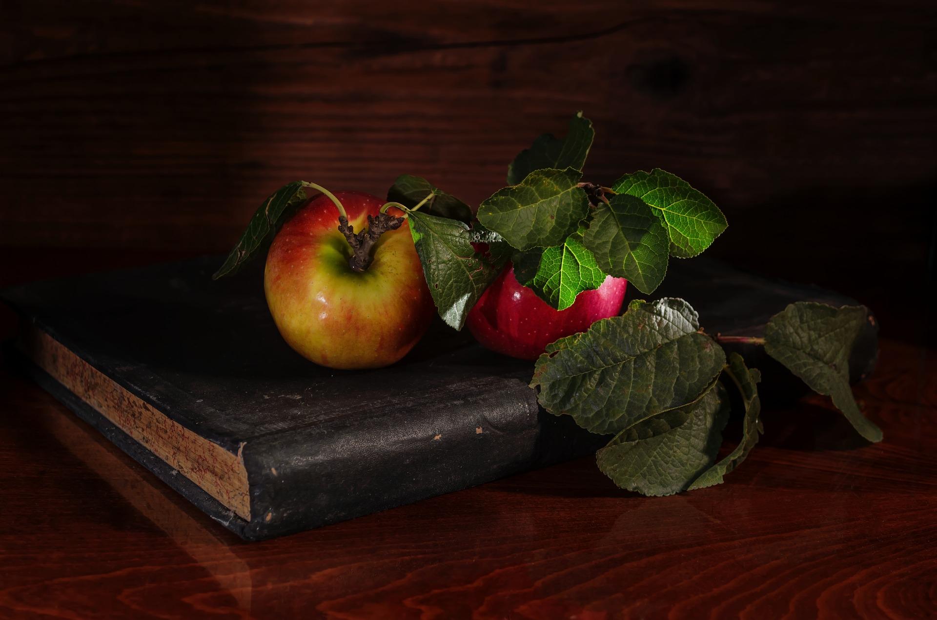 apples-2858229_1920