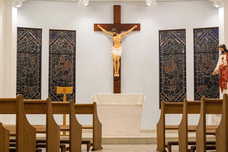 beauty of the sacrament -avillagomez-0111