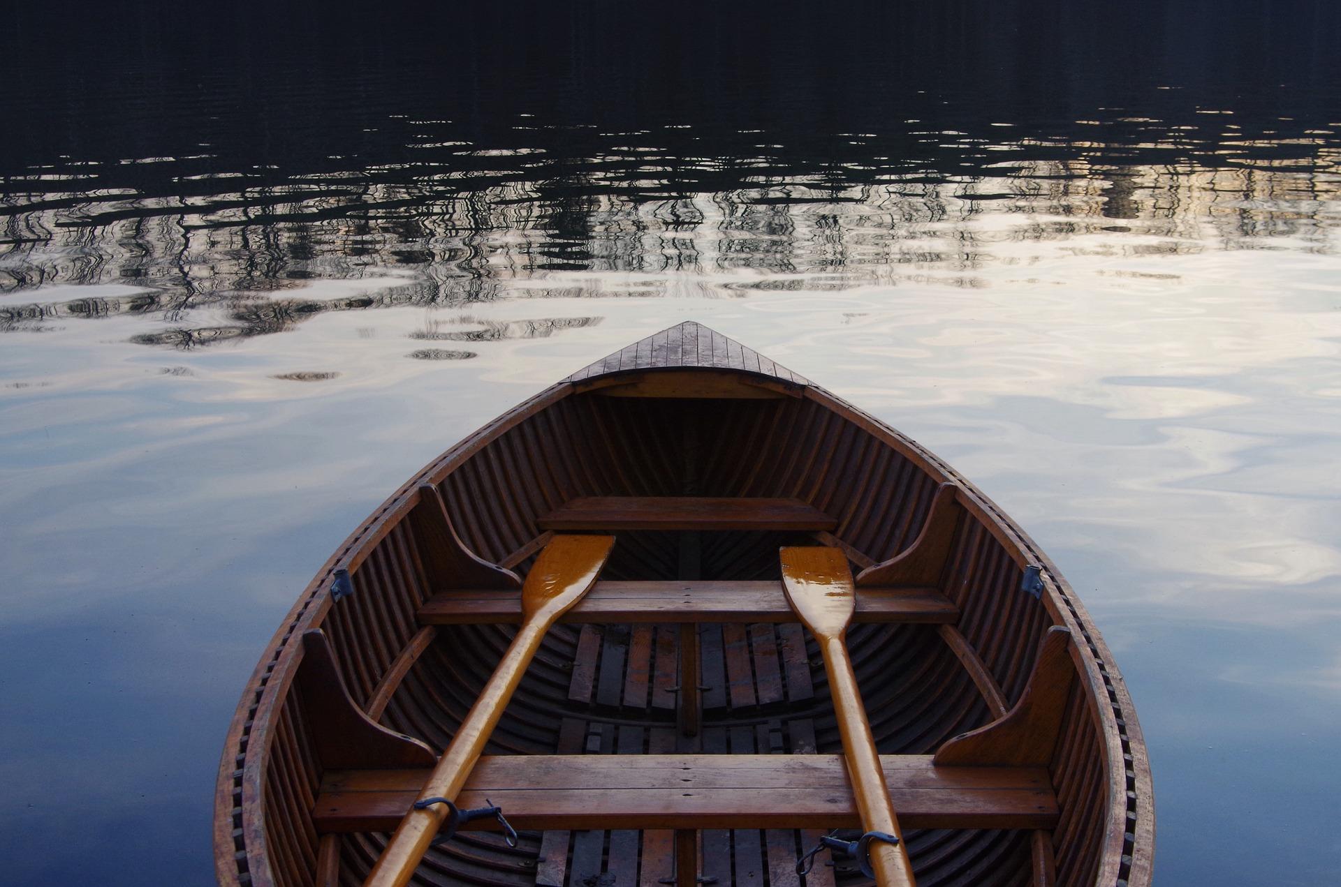boat-731485_1920